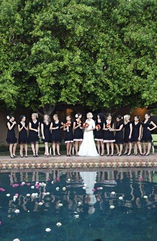 Facral-Wedding-80-266-of-10858.jpg