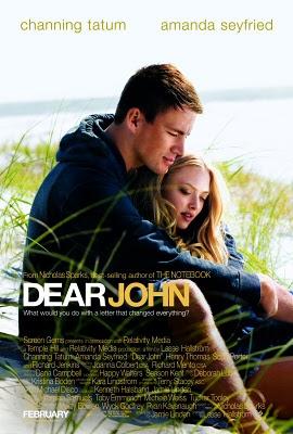 dear-john-poster-0.jpg