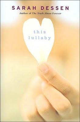 this+lullaby.jpg