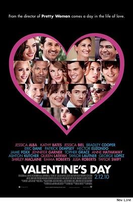 valentines-trailer-400ms121809.jpg