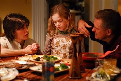 phoebe_family.jpg