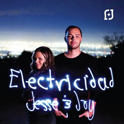 Jessy_Joy_Electricidad.jpg