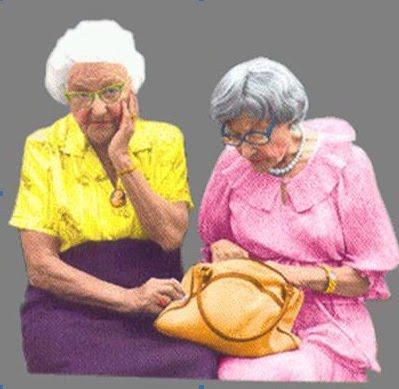 two-little-old-ladies-best-dried-arrangement.jpg