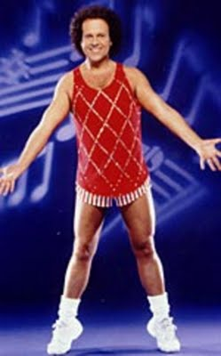 richard_simmons_1.jpg