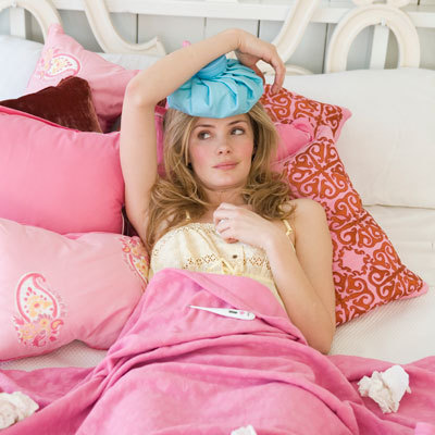 girl-sick-bed-400x400_large.jpg