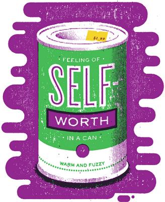 real_simple_self-worth_r2.png