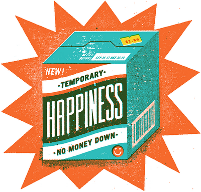 real_simple_happiness_final_r2.png