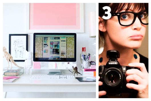 blogger-copy.jpg
