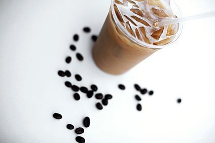 article-new-ehow-images-a00-00-u4-make-iced-coffee-800x800.jpg