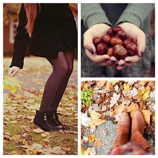 autumn+1.jpg