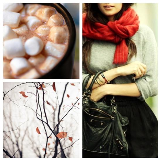 autumn+5.jpg