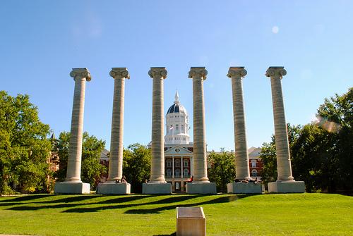 columns-and-jesse.jpg