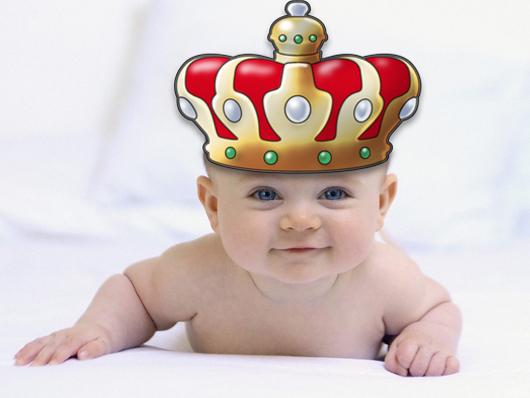 royal+baby.jpg