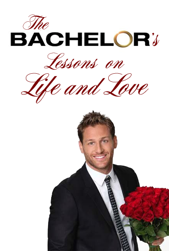 bachelor-lessons1.png