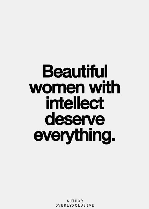 Ugly-dumb-women-deserve-nothing.jpg