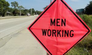 menworking-300x179.jpg