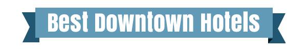 bestDowntownNapaHotels.jpg