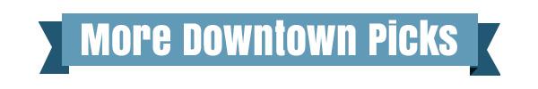 moreNapaDowntownHotels.jpg
