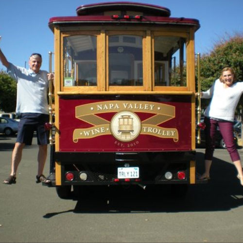 napaValleyTrolley.jpg