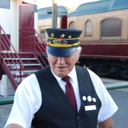 All Aboard the Napa Valley Wine Train with new 2017 discounts from Local Wally!