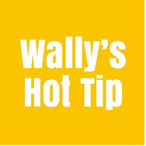 hot_tip.png