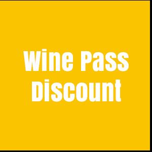 winepass.png