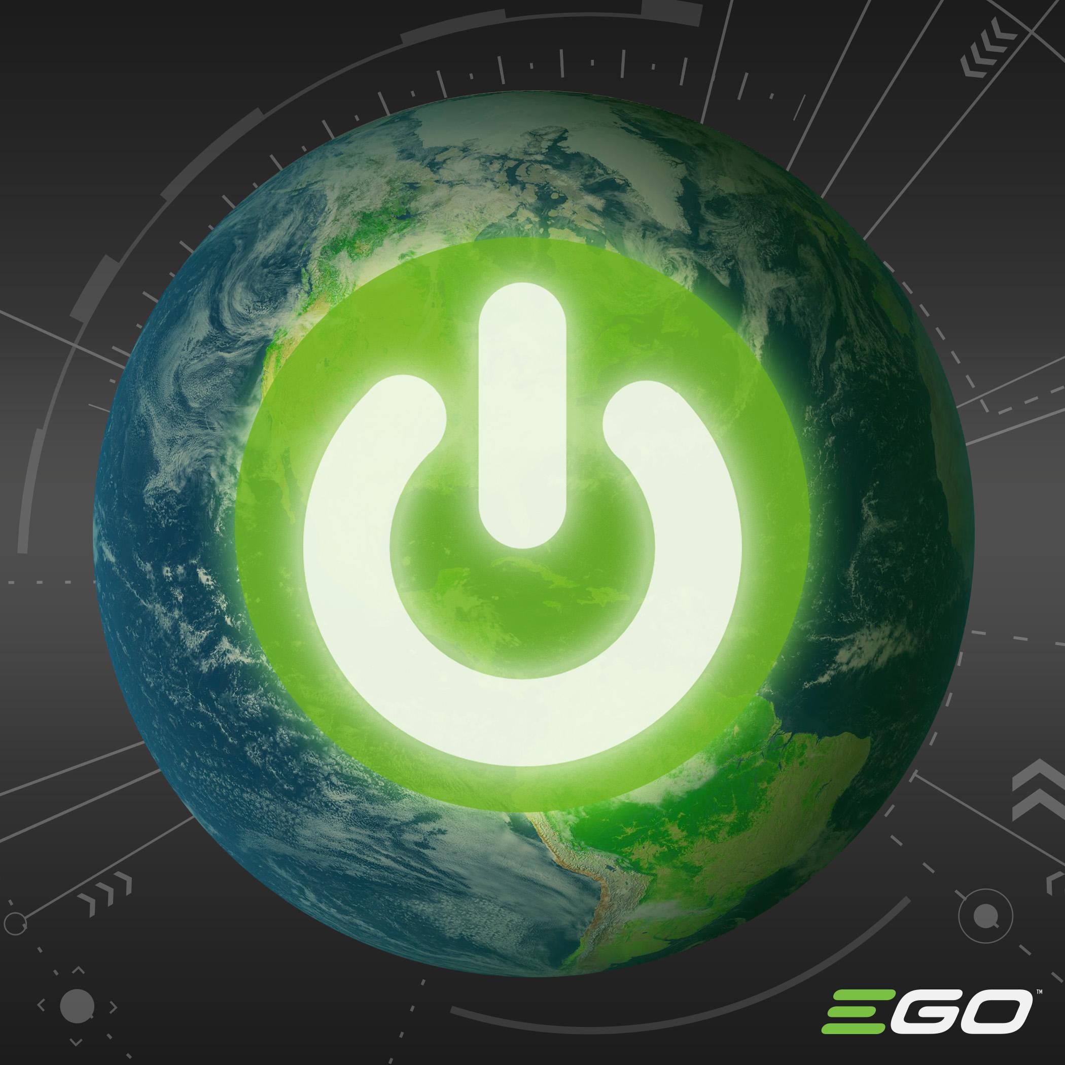 Zero_Emissions.jpg