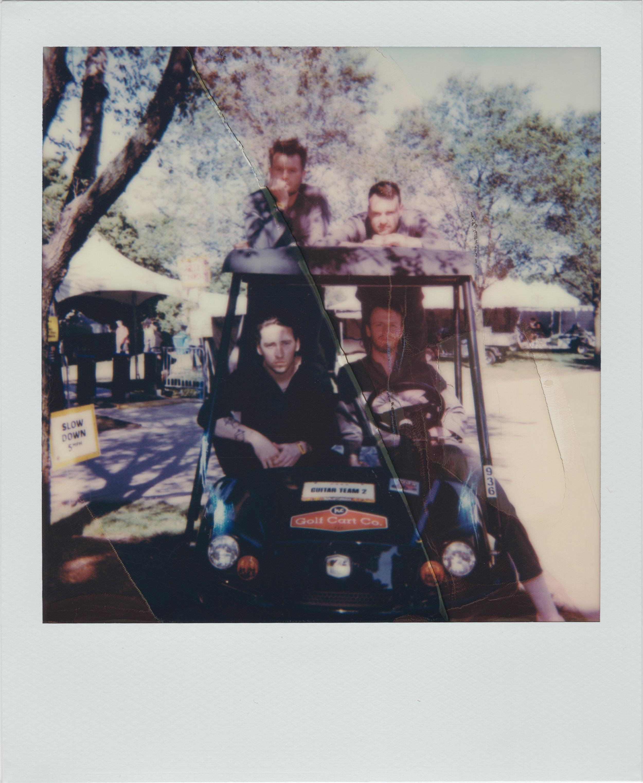 Picture_This_Polaroid.jpg
