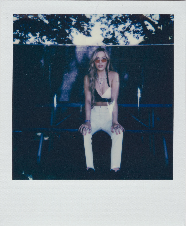 Lennon_Stella_Polaroid.jpg