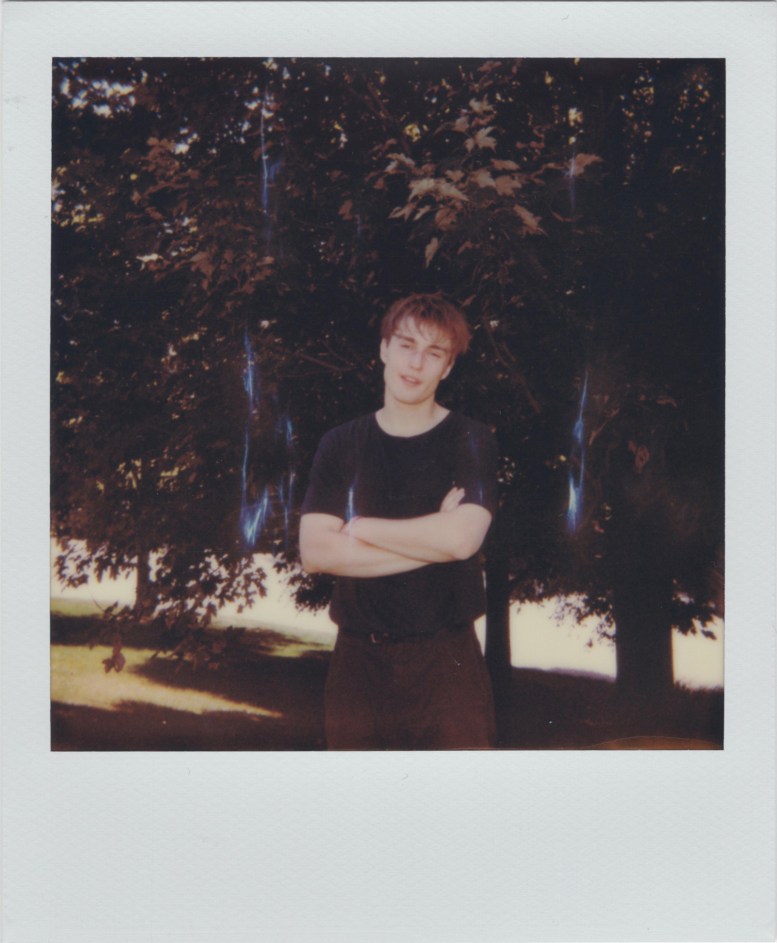 Sam_Fender_Polaroid.jpg