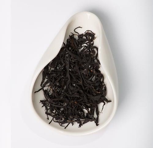 Arakai Estate Black Tea