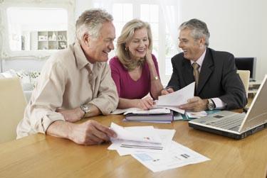 retirement_planning_2.jpg
