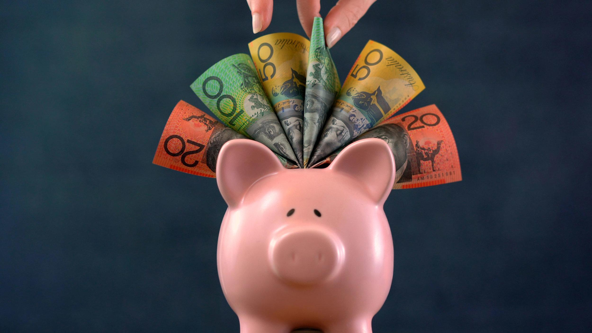 bigstock-Pink-Piggy-Bank-Money-Concept--179841478-WEB.jpg