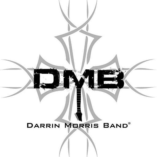 Darrin morris Band.jpg
