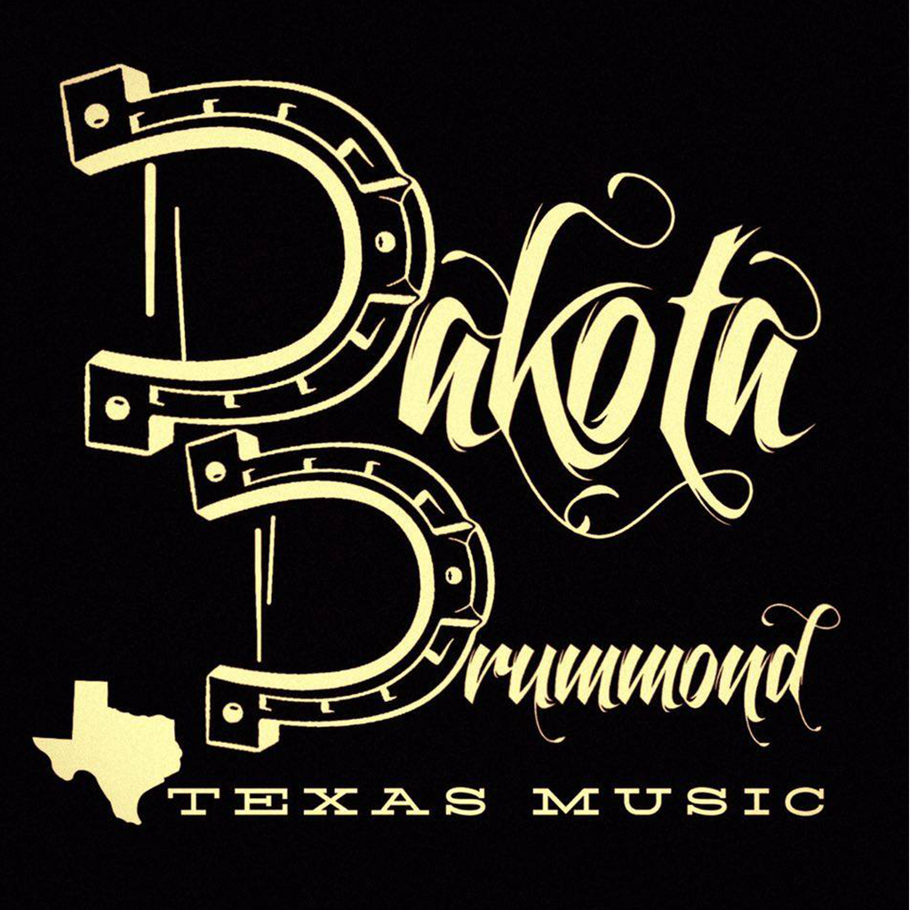 Dakota Drummond.png
