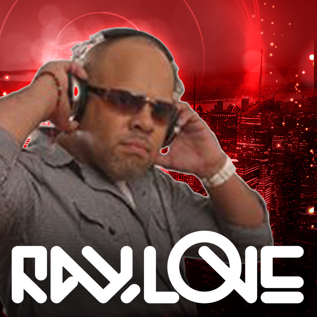 DJ Ray love.png