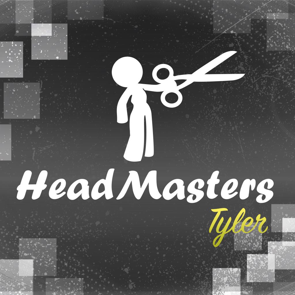 headmasters.jpg