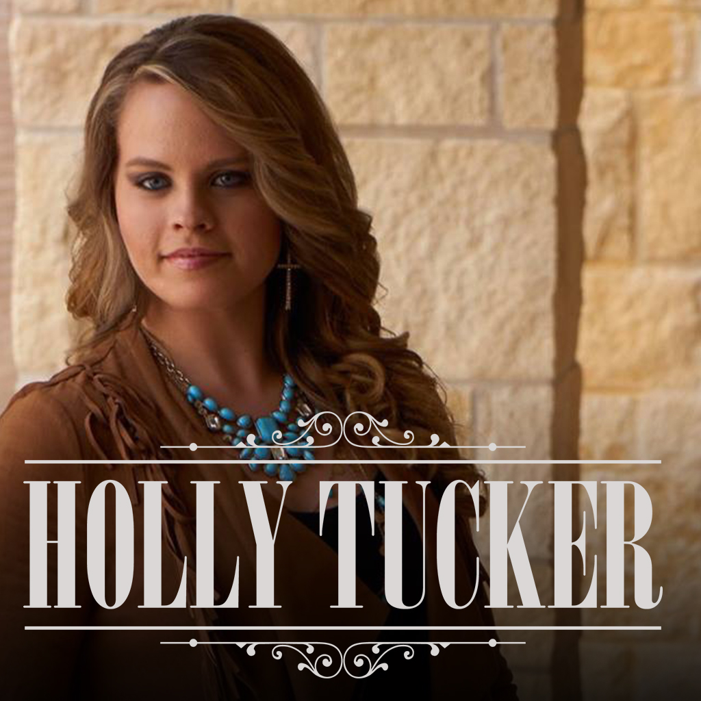 Holly Tucker.jpg