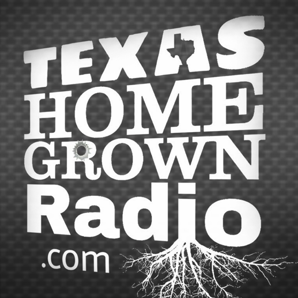 Texas Homegrown Radio.jpg