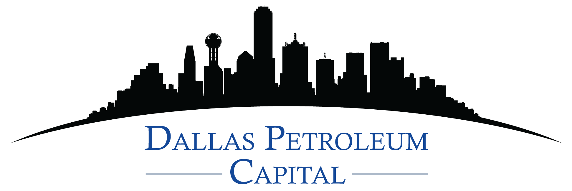 Dallas-Petroleum-Capital-black-web.png