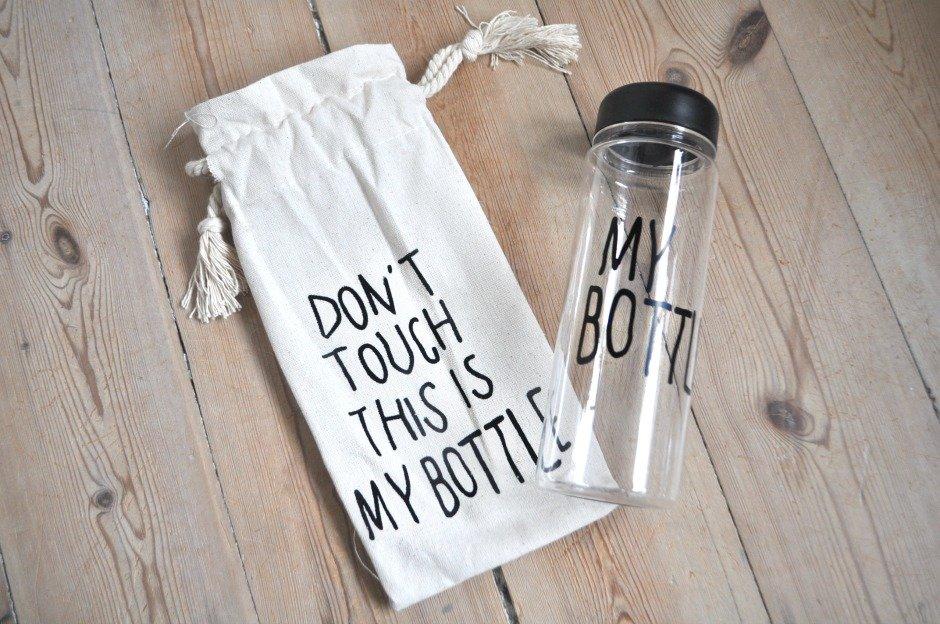 my-bottle-vandflaske.jpg