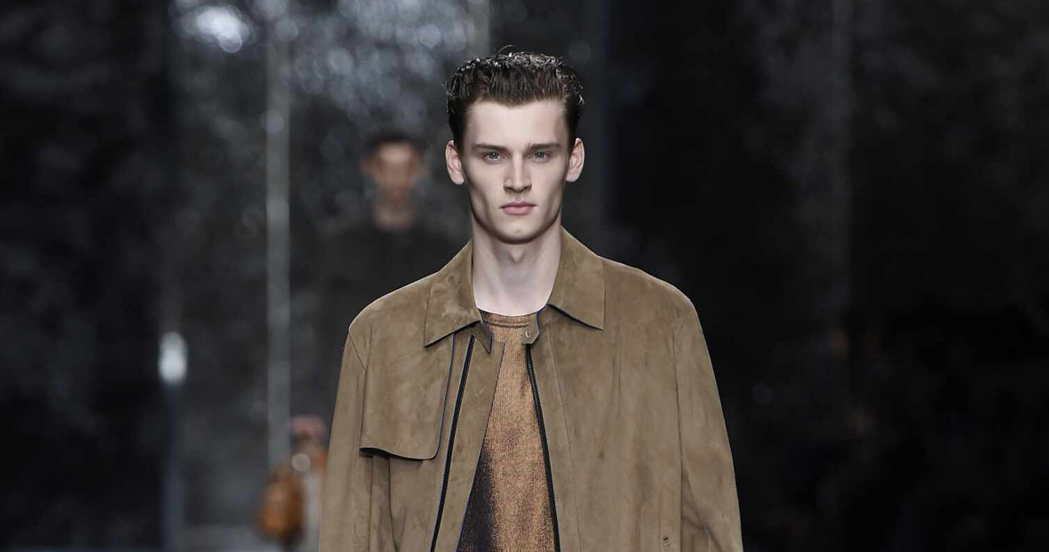 Spring-Fashion-Man-Fendi-Collection-2016.jpg