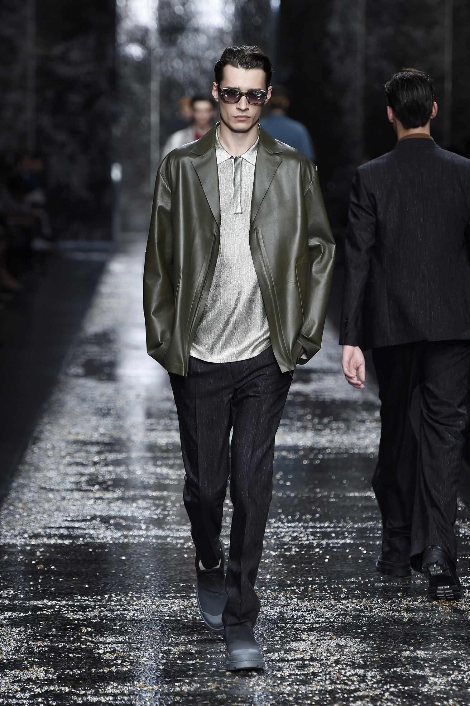 Fendi-Spring-Summer-2016-Menswear-Collection-Milan-Fashion-Week-Fashion-Show.jpg