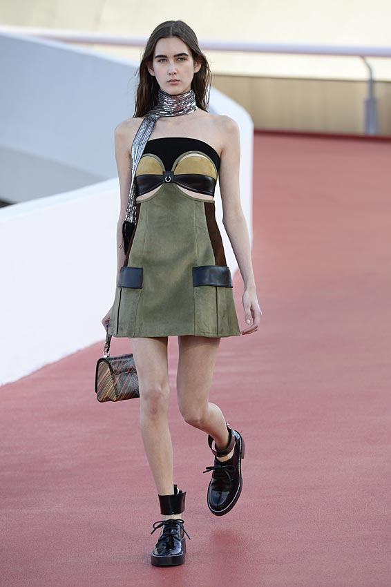 louis_vuitton_brasil_look6a-a.jpg