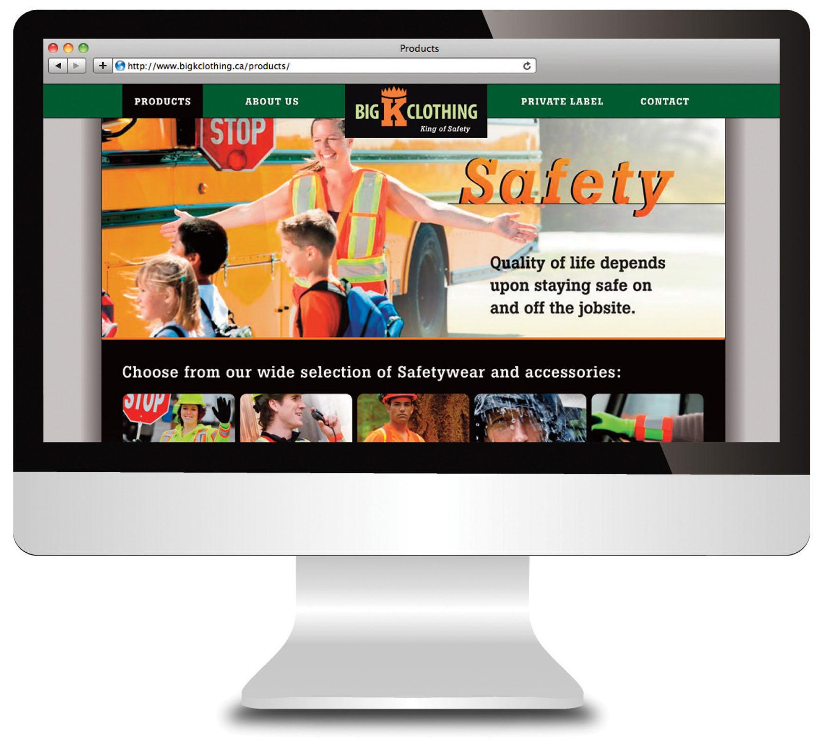 WebDesktopSlides-4.jpg