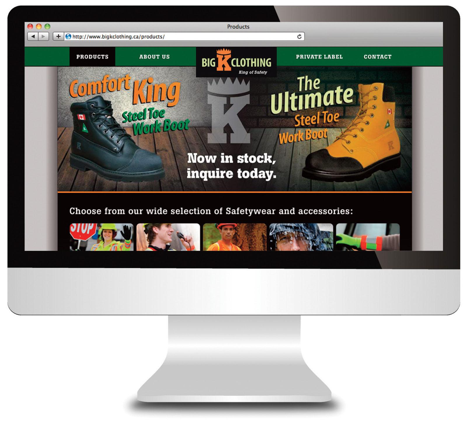 WebDesktopSlides-5.jpg