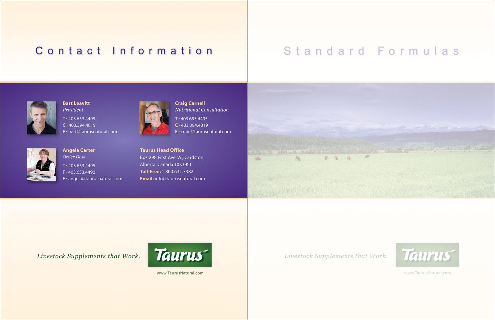 TaurusBrochureSpreads-4.jpg