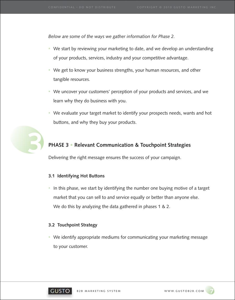detailed-proposal-7.jpg