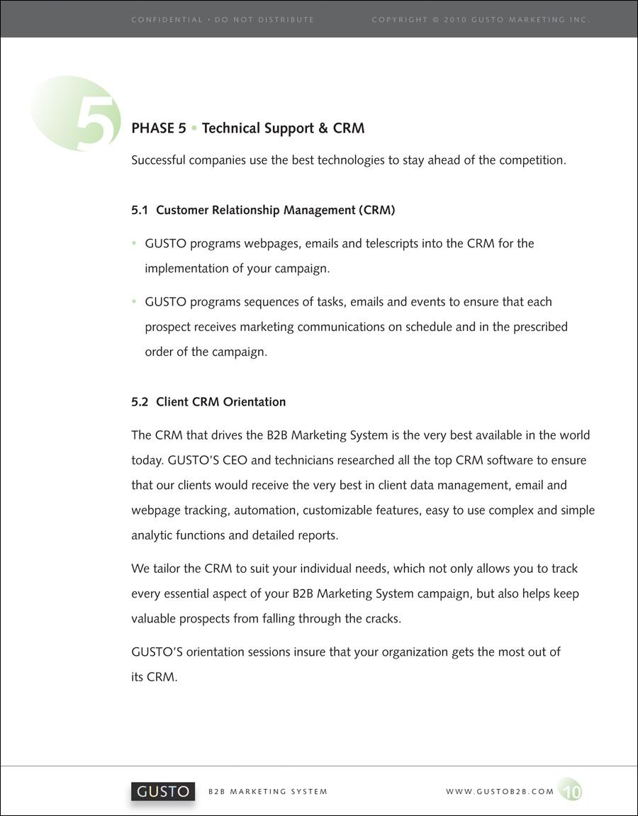 detailed-proposal-10.jpg