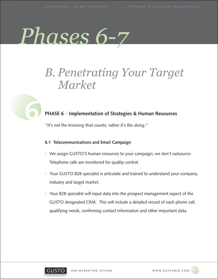 detailed-proposal-11.jpg